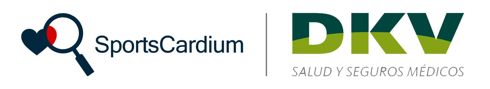 DKV y SportsCardium ofrecerán revisiones cardiovasculares en Media Maratón de Motril