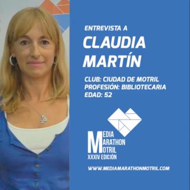 """entrevista-claudia-martin-370x370.png"""">"""