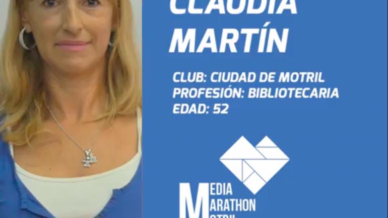 """entrevista-claudia-martin-770x434.png"""">"""