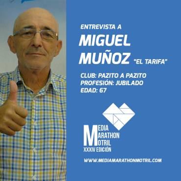 "entrevista-david-urquizar-1-370x370.jpg"">"