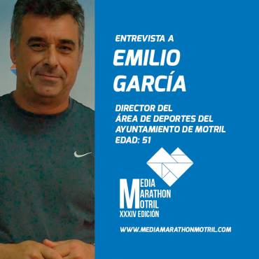 "entrevista-web-emilio-garcia-370x370.jpg"">"