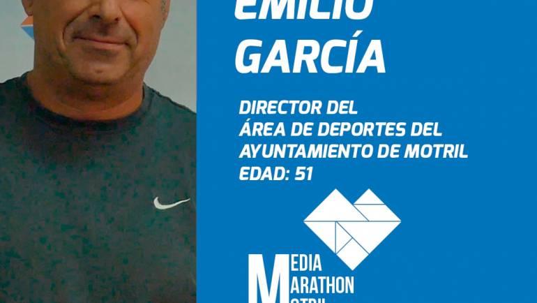 "entrevista-web-emilio-garcia-770x434.jpg"">"