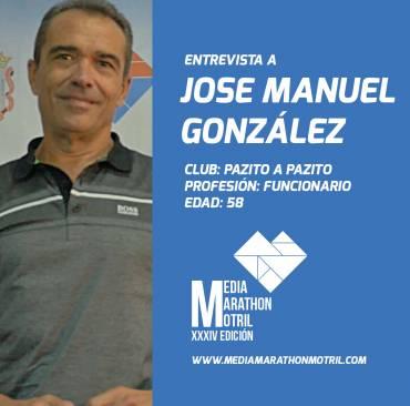 "entrevista-jose-manuel-gutierrez-370x366.jpg"">"