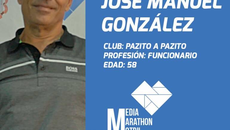 "entrevista-jose-manuel-gutierrez-770x434.jpg"">"