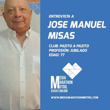 "jose-manuel-misas-media-marathon-motril-370x370.jpeg"">"