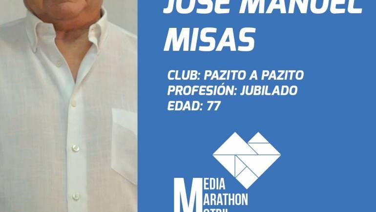 "jose-manuel-misas-media-marathon-motril-770x434.jpeg"">"
